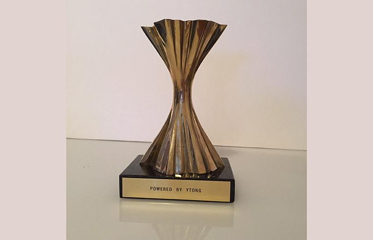 Peste 400 de designeri si arhitecti prezenti la a doua editie Elle Decoration Romanian Awards concurs