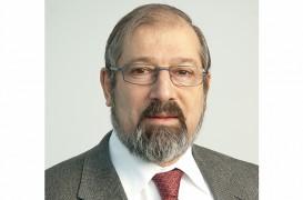 """Constantin Hariton """"Ne bucura initiativa de a analiza calitatea spatiului medical si a cladirilor din domeniul"""