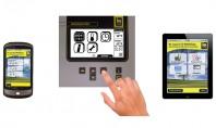 Controlul pompelor de caldura IDM Cititi despre optiunile de control disponibile pentru pompele de caldura IDM