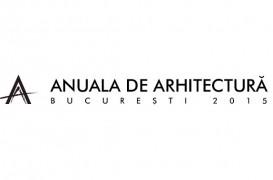 Castigatorii editiei a-XIII-a a Anualei de Arhitectura