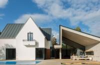 Premiile Bienalei Nationale de Arhitectura editia a-12-a, 2016