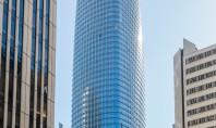Cele mai bune clădiri înalte din lume - premiile pentru 2019 (Foto) Cel mai important premiu