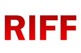 Arhitecti premiati si proiecte spectaculoase in programul RIFF 2014