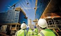 Prima dezbatere despre certificarea ecologică a materialelor de construcții Romania Green Building Council vă invită la