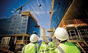 Prima dezbatere despre certificarea ecologică a materialelor de construcții