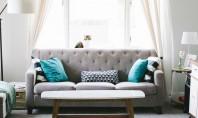 Cum să pregătim eficient casa pentru vânzare Cifrele din domeniul imobiliar ne arata ca un procent