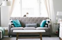 Cum să pregătim eficient casa pentru vânzare