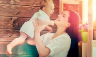 Unitatile de tratare a aerului - un aer sanatos pentru familia ta! Inca din vremurile antice