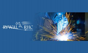 Rywal RHC Romania: Alege ce iti doresti si nu sta prea mult pe ganduri