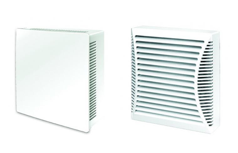 Ventilatoare casnice cu consum redus de energie