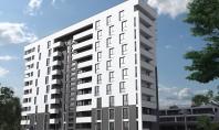 Lumina Park proiect construit cu YTONG și Multipor Detalii care fac diferența pe piața apartamentelor noi