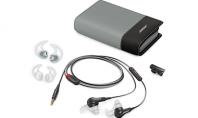 Asculta-ti muzica! Stil si inovatie cu noile casti Bose SoundTrue InEar Castile Bose SoundTrue in varianta
