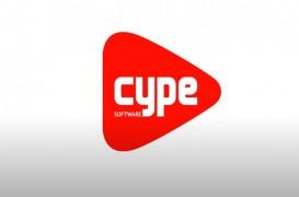 TOP 5 beneficii în utilizarea CYPE 3D