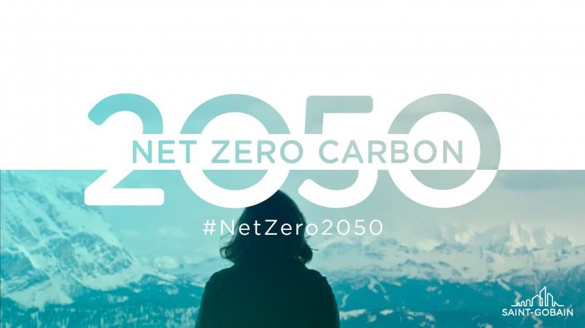 Saint-Gobain înfiinţează un fond de carbon pentru angajaţi