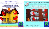 De BLACK FRIDAY AllEnergy® Software devine irezistibil de usor de cumparat! In data de 28 noiembrie