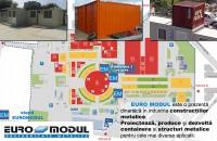 Euro Modul @ Construct Expo 2016
