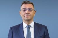 Finanțarea Grupului TeraPlast din partea BERD ajunge la 16 milioane de euro
