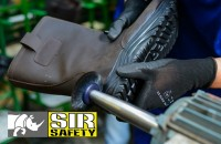 SIR Safety, cel mai mare producator de incaltaminte de protectie