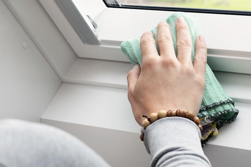 Cum îți pregătești mansarda pentru sezonul rece? Recomandările VELUX România pentru protejarea ferestrelor pe timpul iernii