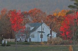 Pregătește-ți casa pentru sezonul rece 9 lucruri pe care ar trebui să le faci în perioada