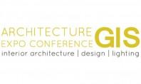 Interactioneaza cu arhitecti si designeri de interior de succes la GIS Bucuresti GIS Expoconferinta Internationala de