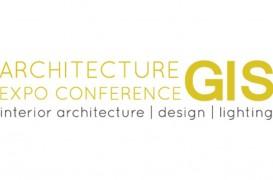 Interactioneaza cu arhitecti si designeri de interior de succes, la GIS Bucuresti