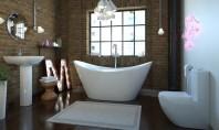 Care sunt obiectele sanitare potrivite pentru baia ta? Gaseste-le aici! Descopera mai jos ceea ce noi