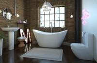 Care sunt obiectele sanitare potrivite pentru baia ta? Gaseste-le aici!