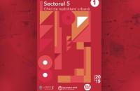 Ghid de reabilitare urbană. Sectorul 5, București