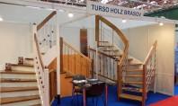 Turso Holz va invita la targul BIFE-SIM 2016! Pentru noi cei de la TURSO HOLZ munca