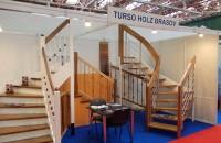 Turso Holz va invita la targul BIFE-SIM 2016!