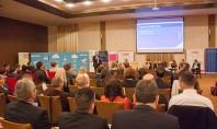 'BUSINESS to more BUSINESS' evenimentul de afaceri de referinta pentru managerii si antreprenorii romani Cel mai
