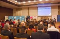 'BUSINESS to more BUSINESS', evenimentul de afaceri de referinta pentru managerii si antreprenorii romani