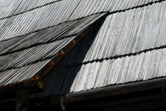 Ce probleme putem întâmpina la acoperișul din șindrilă de lemn