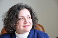 Daniela Maier, noul președinte al OAR Transilvania. Un arhitect și un jurist vor avea program zilnic cu publicul Daniela Maier a detinut anterior, in perioada 2010-2018, functia de vicepresedinte al OART. Una dintre primele decizii luate de la preluarea noii functii este