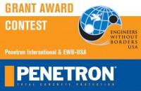 Tratamente pentru hidroizolatii si impermeabilizare - Sistem Penetron