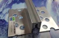 Hidroplasto - oferta lunii pentru profilele de jonctiune suprafete DEFLEX®