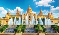 Arhitectura din operele lui Antonio Gaudi Un tanar arhitect asa cum a pornit Gaudi a reusit