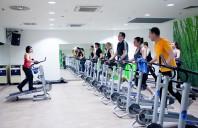 TOP 10 RECOMANDARI pentru actualii si viitorii proprietari de Cluburi Fitness