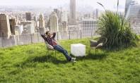 Best Swiss Brands Sika unul dintre cele mai apreciate branduri elvetiene Sika unul dintre principalii jucatori