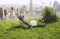 Best Swiss Brands: Sika, unul dintre cele mai apreciate branduri elvetiene