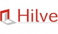 Promotia lunii Noiembrie 2014 Firma Hilve anunta oferirea TVA-ului aferent oricarei facturi in cazul achizitionarii unei