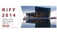 SIATEC participa la RIFF 2014 In perioada 10 - 11 noiembrie 2014 la Bucuresti este organizata