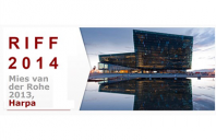SIATEC participa la RIFF 2014