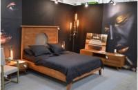MOBILA EXPO a expus tendințele unei industrii care se reinventează de la an la an Timp de 4 zile, expozanții au prezentat piese de mobilier pentru diferite stiluri de amenajare, iar vizitatorii au avut ocazia de aleagă dintre ofertele