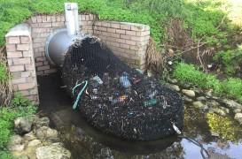 Metoda ingenioasa prin care un orasel din Australia protejeaza apele de poluarea cu plastic