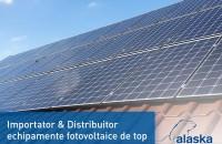 Energia solară fotovoltaică: o soluție de reducere de costuri în vremuri pandemice