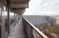 Arhitectura astăzi Un dialog cu Xander Vermeulen Windsant câștigător al Premiului Mies van der Rohe 2017
