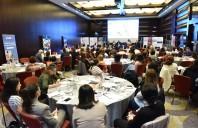 Cele mai recente noutăți fiscale și legislative din 2019, dezbătute la Tax & Finance Forum, București