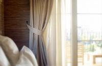 10 metode prin care poti să obții răcoare în casă, fară aer condiționat